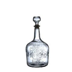 Бутылка «Фуфырёк» 1,5 л