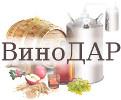 Магазин самогоноварения в Новосибирске